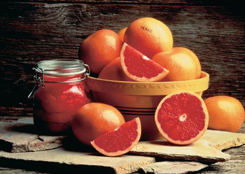 red grapefruit.jpg
