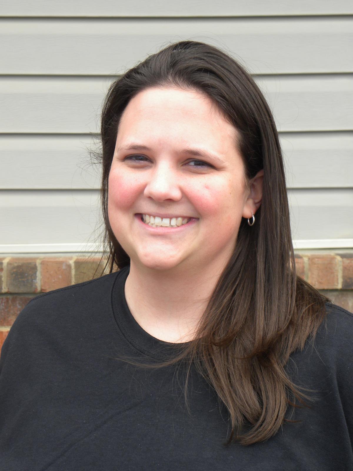 Danielle Welch.JPG