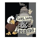 Land, Laws, and Legend 160x160 Program website.png