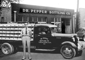 Tuscaloosa-Bottling-W-Truck-CROPPED-copy.jpg