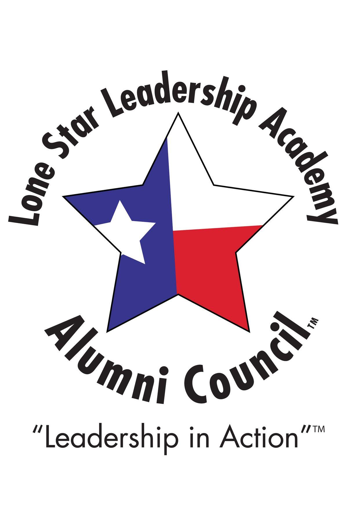 LSLA AC logo.jpg