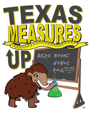 Texas Measures Up Logo Color.png