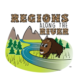 Regions along the River 160x160 website.png