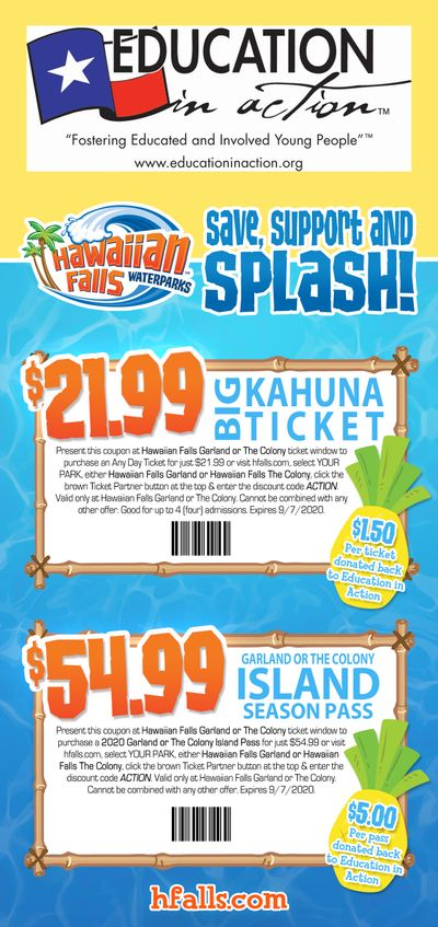 Hawaiian Falls 2020 Coupon.jpg