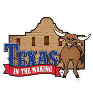Texas in the Making 182x182 website.png