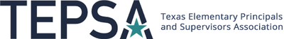 Texas Elementary Principals and Supervisors Association