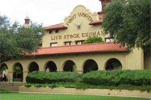 Livestock Exchange Building.jpg