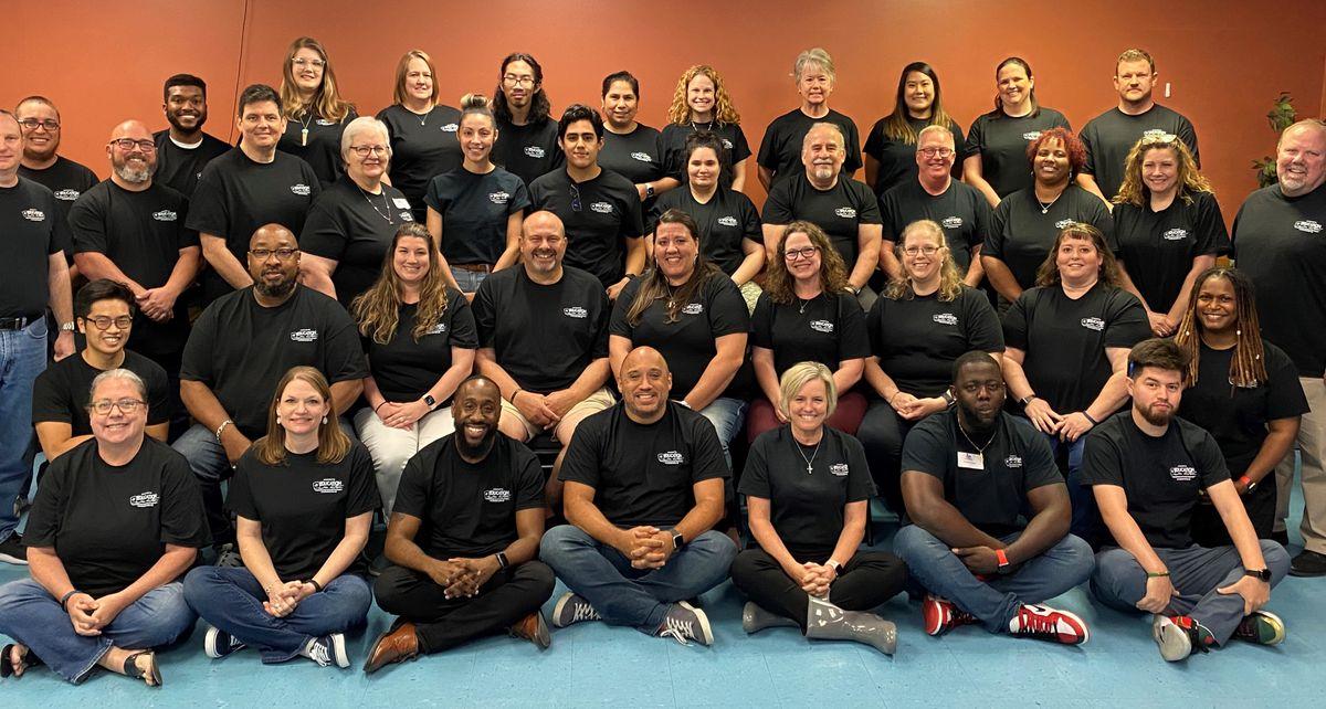 2021 Lone Star Leadership Academy Staff 2.jpg