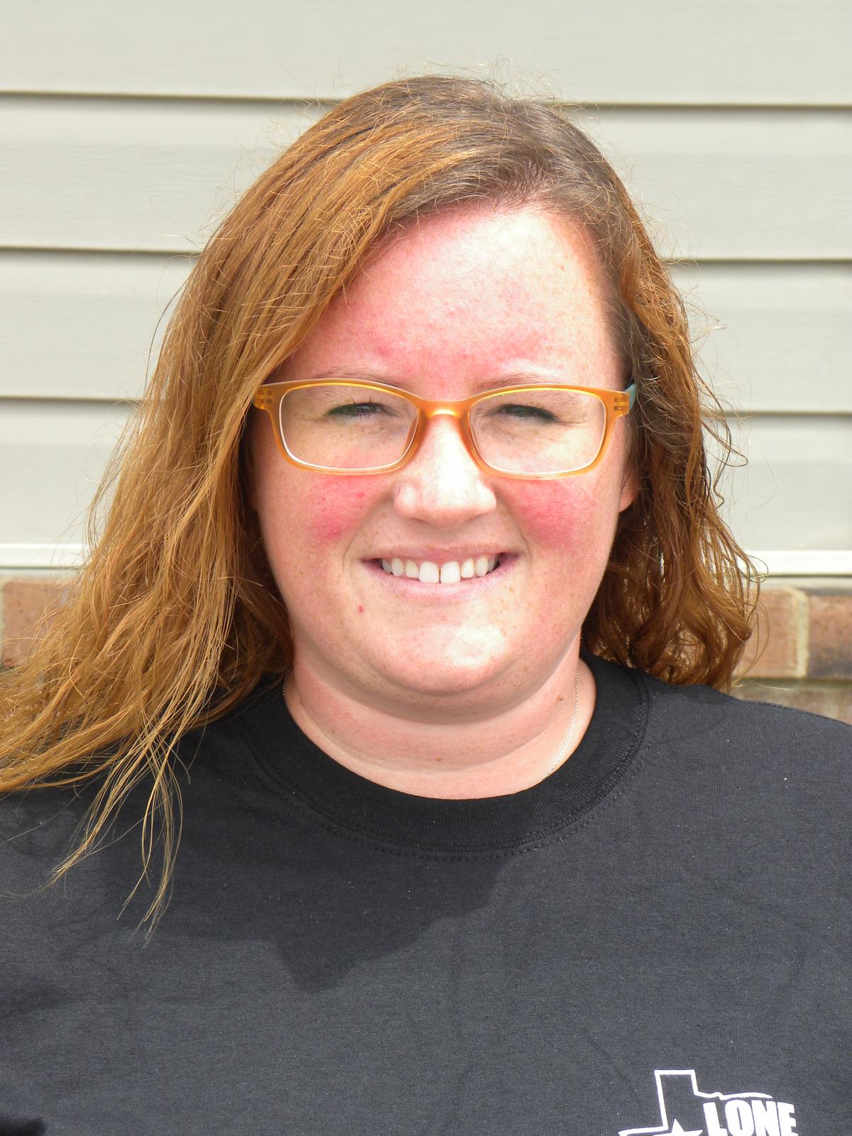 Nicole Lindsey.JPG