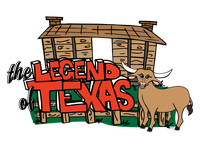 Legend of Texas Color Logo 200x154 for website - test.png