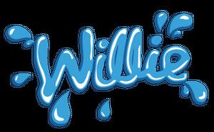 Willie signature.png