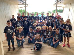 Dallas Christian School, TX in the Making, Ms. Wheeler's class.jpeg