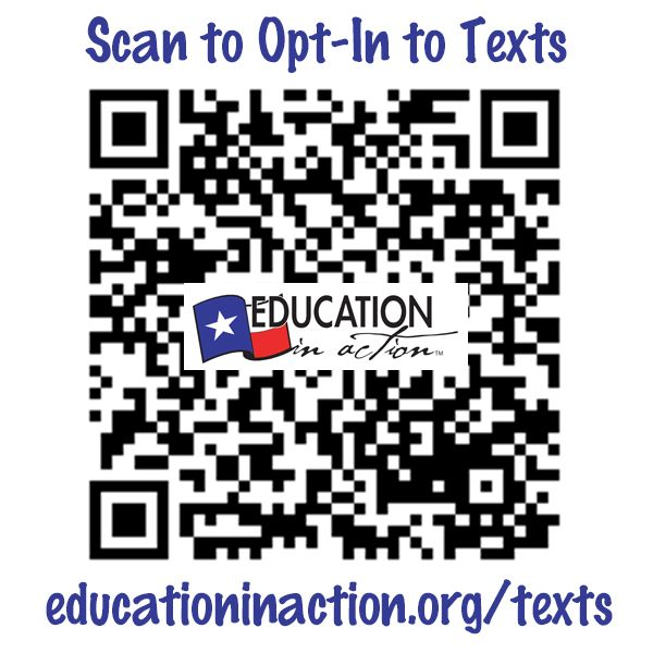 DTFT On a Bus QR Code - Scan to Opt-In to Texts.jpg