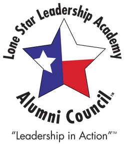 Alumni Council Logo.png