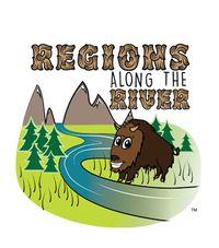 Regions along the River 330x375 Program website page.jpg