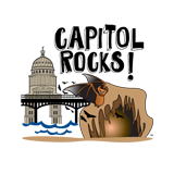 Capitol Rocks 160x160 website.png