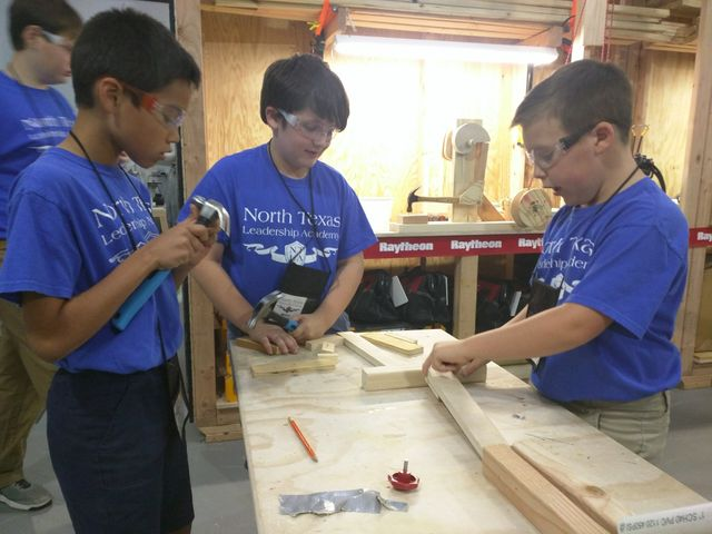 DIY 3rd-5th Grade.jpg