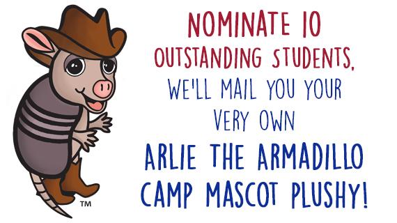 Arlie nominate, get me on website.jpg