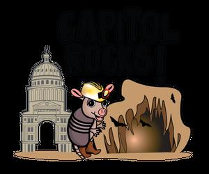 Capitol Rocks In a Box - Arlie Logo.png