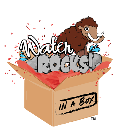 Water Rocks In a Box logo 400x25 web home.png