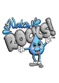 Water Rocks Website - larger blue box.png