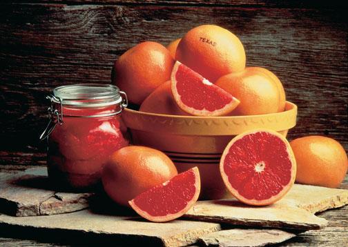 red grapefruit.jpg