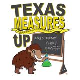 Texas Measures Up 160x160 website.png