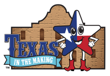 Texas in the Making rounded_color.png