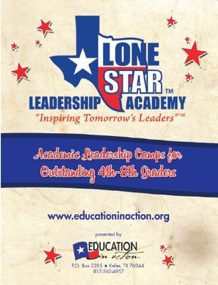 LSLA Brochure Cover web.jpg