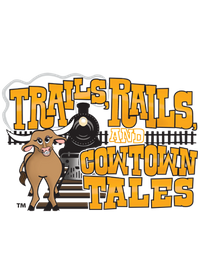 Trails Rails Cowtown Tales Website - larger blue box.png