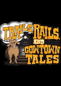 Trails Rails Cowtown Tales Website - larger blue box.png