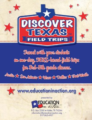 DTFT Brochure Cover web.jpg