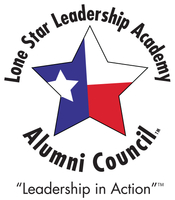 Alumni Council Logo.jpg