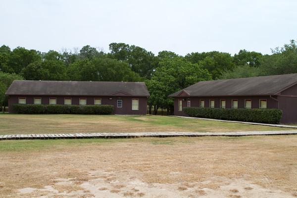 Gordon Ranch dorms.jpg