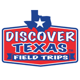 Discover TX Field Trips logo, 160x160 for DTFT home page.png