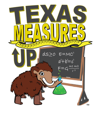 Texas Measures Up Logo 330x375 Program website.png