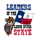 Leaders of the Lone Star State on white background 160x160 for web test.png