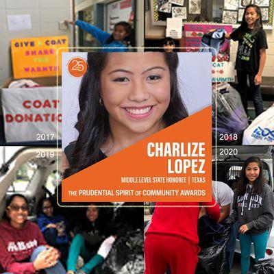 Charlize Lopez collage.jpg
