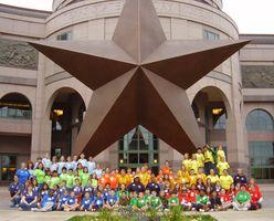 Proud to be Texan 2.jpg