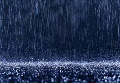 precipitation education in action