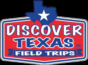 Discover TX field trip logo no web.png