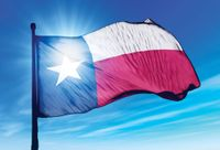 TEXAS-FLAG-LONE-STAR-STATE-1024x698.jpg