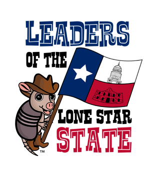Leaders of the Lone Star State 300x388 website.png