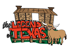 Legend of Texas Color Logo.png