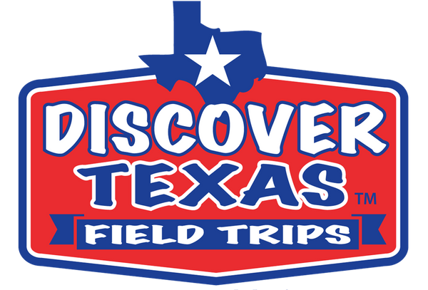 Discover TX Field Trips logo.png
