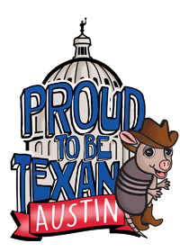 ProudToBeTexan-for-website-200wx280h-png.png