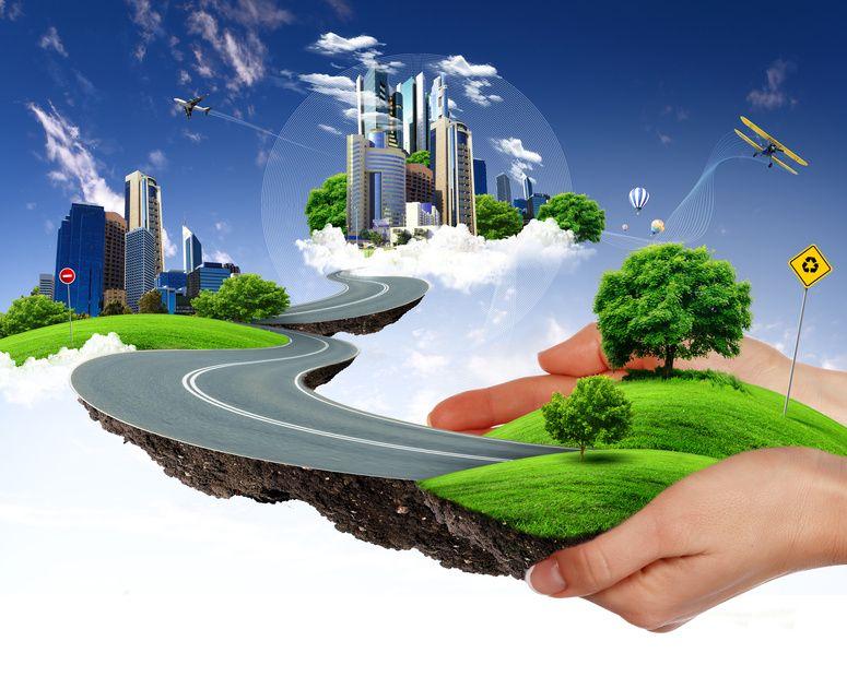 Ecology.jpg