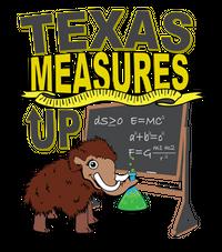Texas Measures Up Logo 330x375 Program website.png