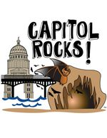 Capitol Rocks.jpeg