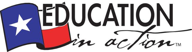 EIA logo, 300 dpi.jpg